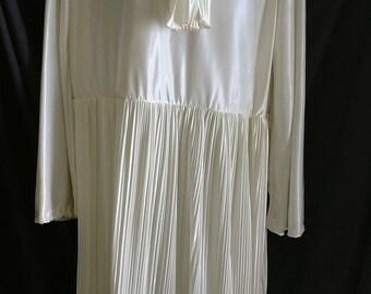 ILGWU Vintage dress