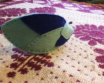 Fancy headband