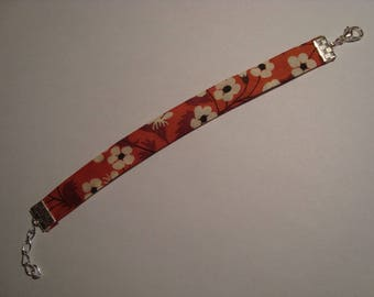 Bracelet Liberty No. 4