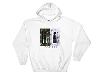 Opposition Hoodie