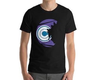 Trunks Symbol Shirt