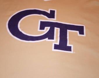 GEORGIA Tech GT XXL T-Shirt
