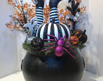 Halloween Decor, Home Decor