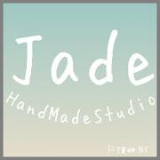 JadeHandMadeStudio