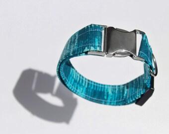 Ocean Waves Collar