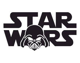 star wars rpg pdf free