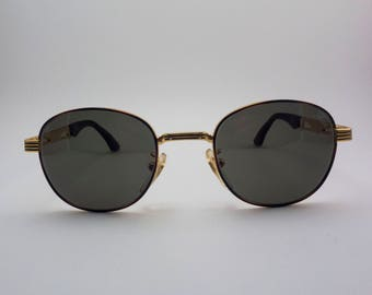 Sunglasses Vintage STING