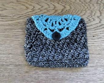 Blue Bag S