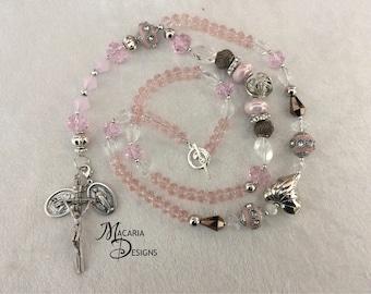 Shades of Pink - 172701