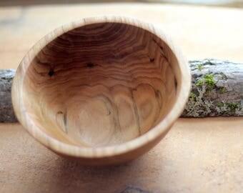 Butternut Bowl