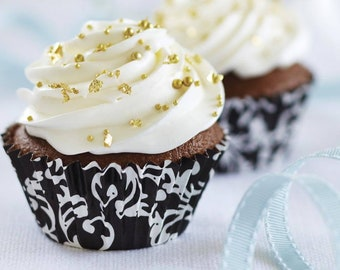 Creamy Cupcake Lip Balm