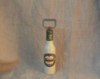 Royal Beer Brand -Bottle Opener