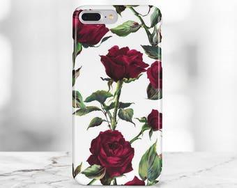 Iphone X Case Iphone 8 Plus Case Samsung J7 Case Iphone 7 Plus Case Samsung S8 Plus Case Iphone 8 Case Iphone 7 Case Iphone 6 Plus Case Red