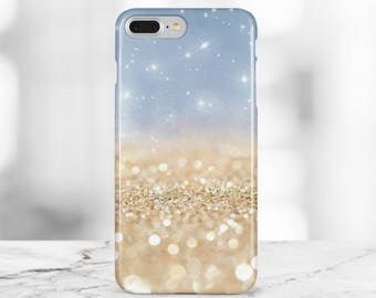 Gold Case Iphone X Case Iphone 7 Plus Case Iphone 8 Plus Case Iphone 7 Case Iphone 8 Case Samsung S7 Case Iphone SE Case Iphone 6 Plus Case