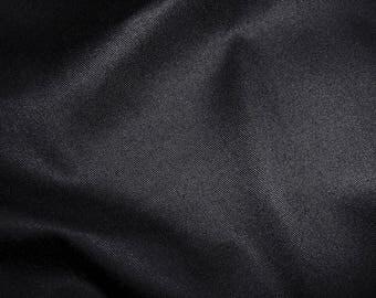 Cotton Fabric Stretch 82102-05