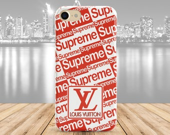 Supreme Iphone 8 case Iphone X case luis vuitton Iphone 7 Plus case Iphone 6s case Samsung case Iphone 8 Plus case Iphone 7 case Iphone SE