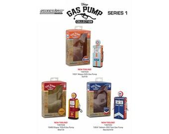 diecast gas pumps 3