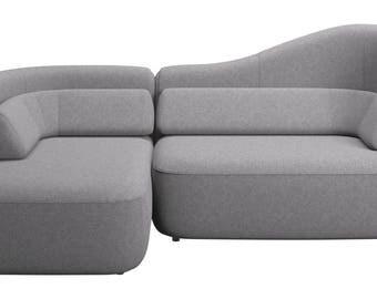 Ottawa Ottawa sofa