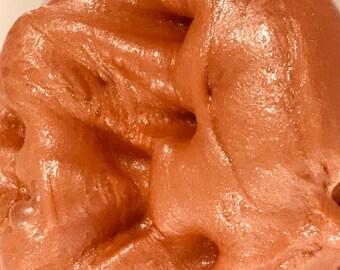 Rose Gold Slime
