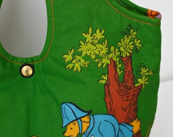 Rupert bear 30 % off, new price