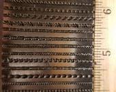 Sale wire imprint plate 2028mwp-e
