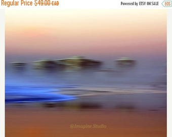 HUGE SUMMER SALE 40% off Modern Photography, Landscapes,  SeaSide, Urban Landscape, Ocean, , Abstract Photography, Home Decor, Wall Art