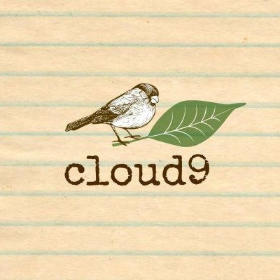 cloud9designstudio