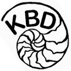 KristiBowmanDesign