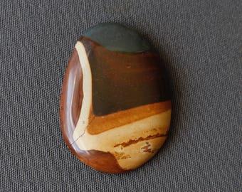 Wonderstone Cabochon