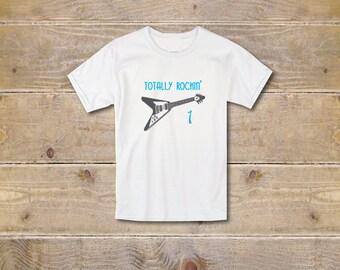 First Birthday Shirt, First Birthday Outfit, Boy's First Birthday Shirt, Boy's Shirt, 1st Birthday Shirt, 1st Birthday Outfit, Party Shirt