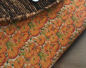 Thanksgiving Tablecloth | Fall Tablecloth | Thanksgiving Decorations | Table Topper | Thanksgiving Centerpiece | Fall Centerpiece | Linens