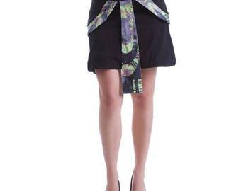 Nenuphar Skirt