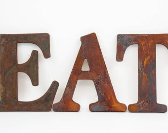 large wood letters large wood letters etsy 22696 | il 340x270.1321401326 phxb
