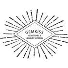 GemKiss