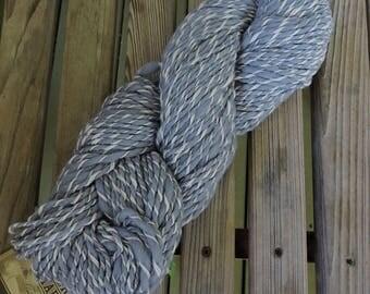 Chunky Weight Yarn - Rain #302 - Imperial Yarn Anna- 100g/ 140 yards
