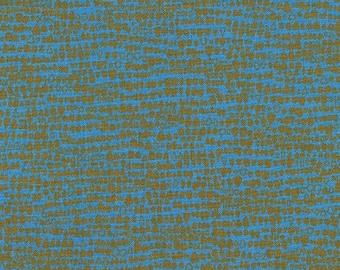 Gleaned Seeds in Astral, Carolyn Friedlander, Robert Kaufman Fabrics, 100% Cotton Fabric, AFR-17291-364 ASTRAL