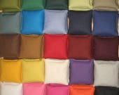 ACA Regulation Cornhole Bag Set - Turquoise & Orange - Return Customer Discount 10% OFF