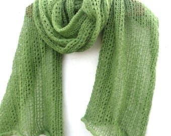 gloves shawl socks wrap scarf mittens von peonijahandmadeshop. Black Bedroom Furniture Sets. Home Design Ideas