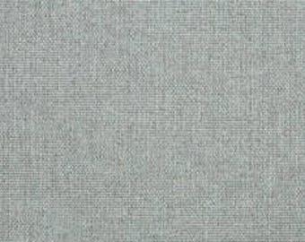 Sunbrella BLEND MIST pillow cover|indoor outdoor pillow|16001-0009|throw pillow|sunbrella pillow cover|Oba Canvas Co