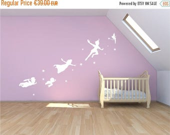 Wall Decals Murals Etsy - Locations where sell wall decals