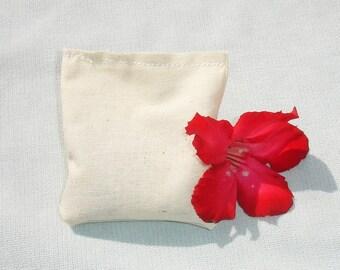 Tub Tea - Bath Soak - Aromatherapy Bath Tea - Handmade Bath and Body Products