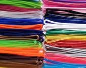 Two color loop pack
