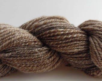 Shetland Yarn - DK Wt. - 168 yds - 98 grams
