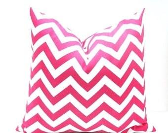 15% Off Sale Euro Pillow, Pink Pillows, Pink Pillow Covers , throw pillows,  Euro Pillow ,Accent pillows,  Cushion covers, Euro sham, Beddin