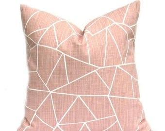 15% Off Sale PILLOWS, Pillow Covers, Mauve Pillow, Decorative pillows, Pink Pillow Covers, Throw pillow covers,  Pillow Covers, Pink Pillow