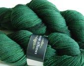 Yarn Merino Wool Artisan ...