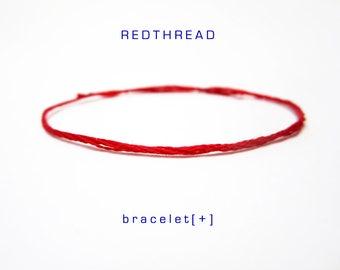 red string bracelet red string of fate kabbalah red string ayin hara red bender minimalist jewelry evil eye bracelet mens string bracelet