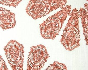 John Robshaw- Piru 31 Coral
