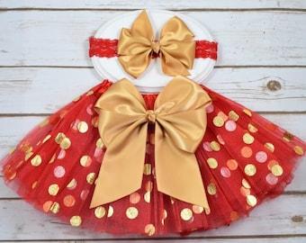 Baby Tutu, Baby Tutu Skirt, Toddler Tutu Skirt, Baby Tu Tu, Cake Smash Outfit Girl, Newborn Girl Photo Outfit, Baby Girl 1st Birthday Outfit