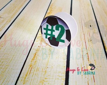 ON SALE Sports Mobile Phone Grip - Personalized